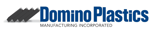 Domino Plastics Mfg, Inc